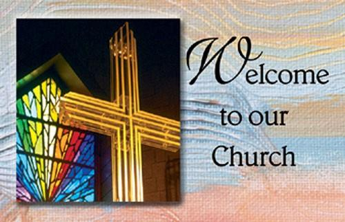 image-390268-Welcom to Our Church.jpg